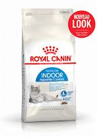 https://www.lacompagniedesanimaux.com/royal-canin-feline-health-nutrition-indoor-appetite-control-2-kg.html
