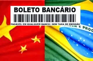sites-de-compras-da-china-aceita-boleto-bancario