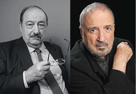 Umberto Eco y Jean-Claude Carrière: el fenómeno de la idiotez y sus consecuencias (Diálogo)