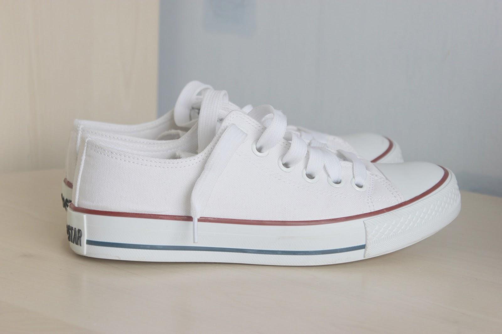 adidas schoenen uit turkije