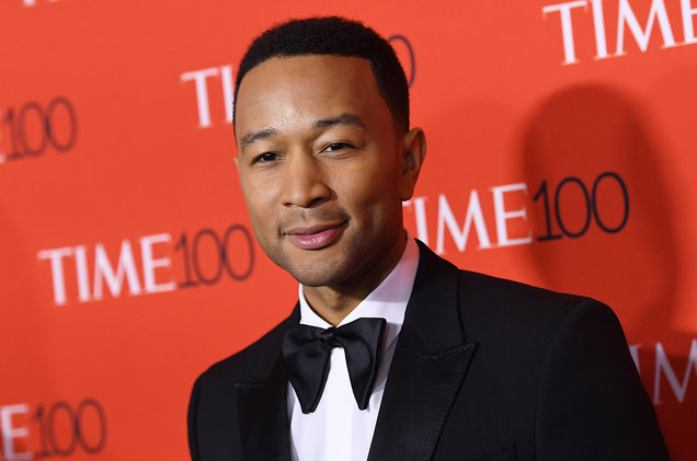 Download Lagu John Legend - All of Me
