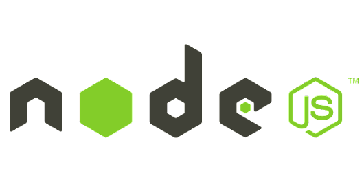 How to Install Node.js on Windows | PHP Dev Zone
