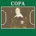 Copa Carlos Iamonti: Resultados da 1ª rodada e a classificação das conferências