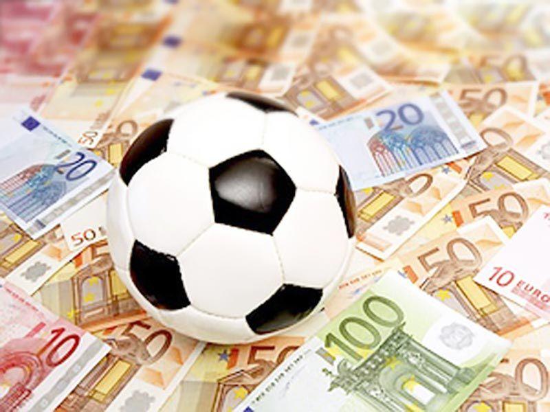 cá độ bóng đá bằng thẻ điện thoại có thao tác rất đơn giản và dễ dàng thực hiện
