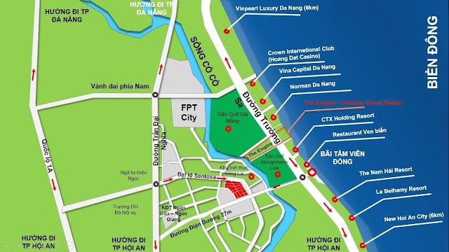 thi-truong-nha-dat-cocobay-da-nang-the-empire-7