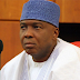 SARAKI PRESENTS 1ST WITNESS AS ASSETS DECLARATION TRIAL RESUMES