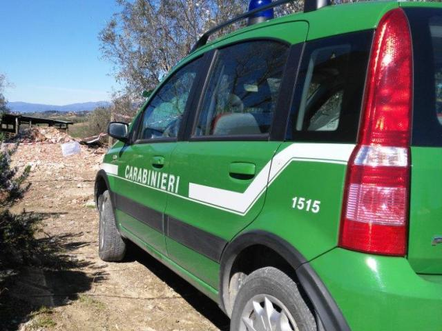 carabinieri_forestale_convenzioni