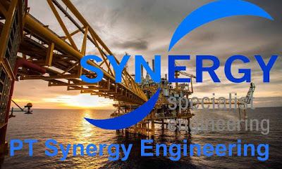 Lowongan Kerja SMA SMK D3 S1 PT. Synergy Engineering Jobs: Driver, Civil Designer, Sales, Electrical Engineer, Cost Estimator, Etc