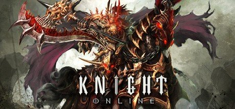 Knight Online Steam USKO Oto HP / MP Hilesi Bansız %100 Yeni