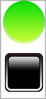 cara-membuat-icon-favicon-homepage-blog-website-dengan-photoshop