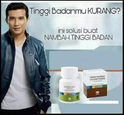 obat peninggi badan usia 18 tahun, obat peninggi badan untuk umur 18 tahun, obat peninggi badan bagi usia 18 tahun