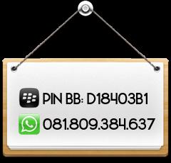 http://pin.bbm.com/D18403B1