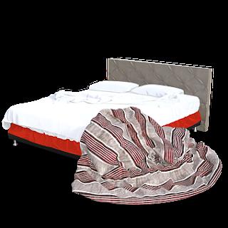 Inilah Posisi Tidur Yang Terbaik Untuk Kesehatan