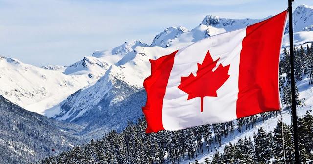 Du học Canada cần chuẩn bị gì? Một số câu hỏi thường gặp khi chuẩn bị sang Canada