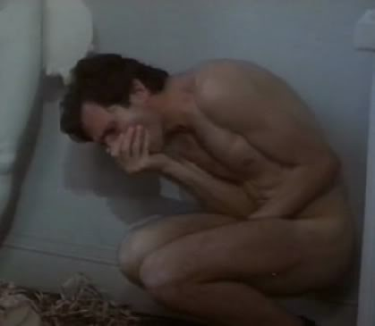 Daniel Day Lewis Naked 51