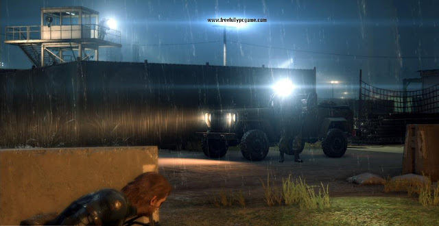 Metal-Gear-Solid-Ground-Zeros-PC-Game-Free-Download