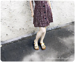 jak-naprawić-zniszczone-buty-sandały-diy-tutorial-blog-handmade