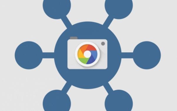 Descargue el mejor puerto de la cámara de Google para su dispositivo Android