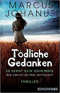 https://www.amazon.de/Tödliche-Gedanken-Geheimnis-vertrauen-Kelltin/dp/3958199038
