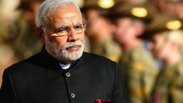 ओलंपिक में पदकों के लिए अब नहीं तरसेगा भारत