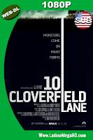 Avenida Cloverfield 10 (2016) Subtitulado HD WEBRIP 1080P - 2016