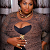 Actress Adaora Ukoh marks birthday with lovely photos