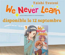 http://blog.mangaconseil.com/2018/09/video-bande-annonce-we-never-learn.html