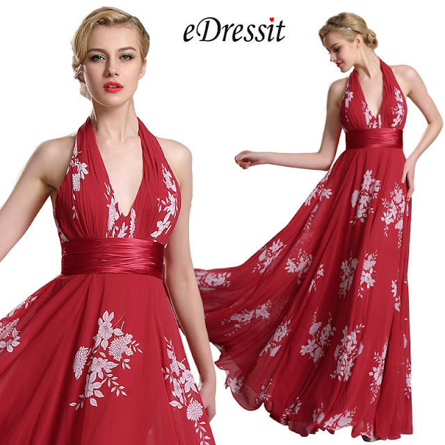 http://www.edressit.com/edressit-red-halter-floral-a-line-evening-dress-x07158002-_p4639.html