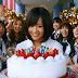 1st Annivesary KIRIN48 Fansub Indonesia