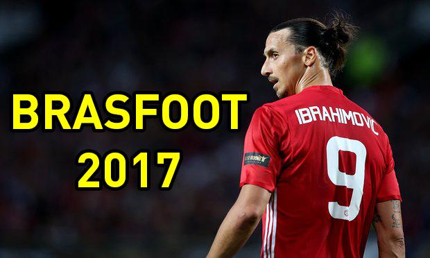 Como está a situação do Brasfoot 2017?