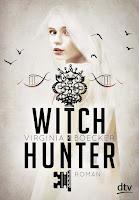 http://dieinsieule.blogspot.de/2016/02/eule-rezensiert-witch-hunter-von.html