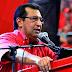 Adán Chávez denuncia que el Zika forma parte de la guerra económica