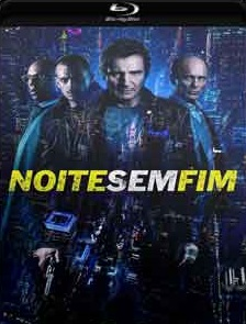 Noite Sem Fim 2015 Torrent Download – BluRay 720p e 1080p Dublado / Dual Áudio
