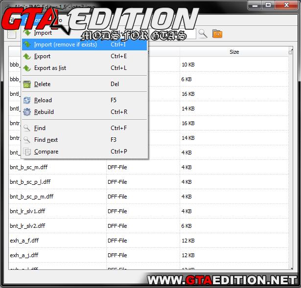 IMG BAIXAR 1.5 O ALCI EDITOR