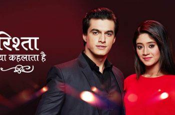 Yeh Rishta Kya Kehlata Hai 25th July 2018 Full Episode 2699