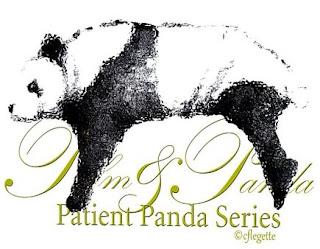 https://c-f-legette.pixels.com/featured/patient-panda-series-c-f-legette.html