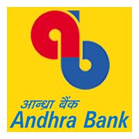 Andhra Bank