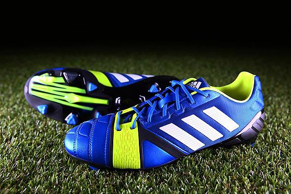 best sneakers edcef 01b77 real adidas nitrocharge 1.0 2.0 3.0 b2d3a aa663