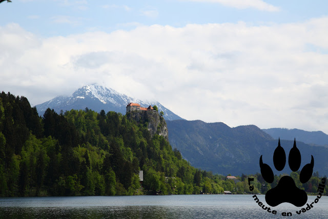 chateau-lac-bled-slovenie