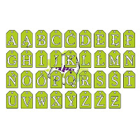 https://apscraft.pl/literki/93-wykrojnik-alfabet-tagi.html