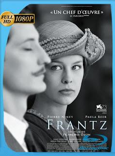 Frantz (2016) HD [1080p] Latino [GoogleDrive] SilvestreHD