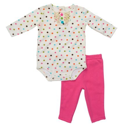 b6f39903722 Not only does H   M bring adorable and cheeky European fashion to newborn baby  clothes