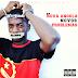 Alkappa - Nova Angola, Novos Problemas (Download Ep 2015)
