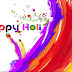 Holi Whatsapp Images DP profile picture HD
