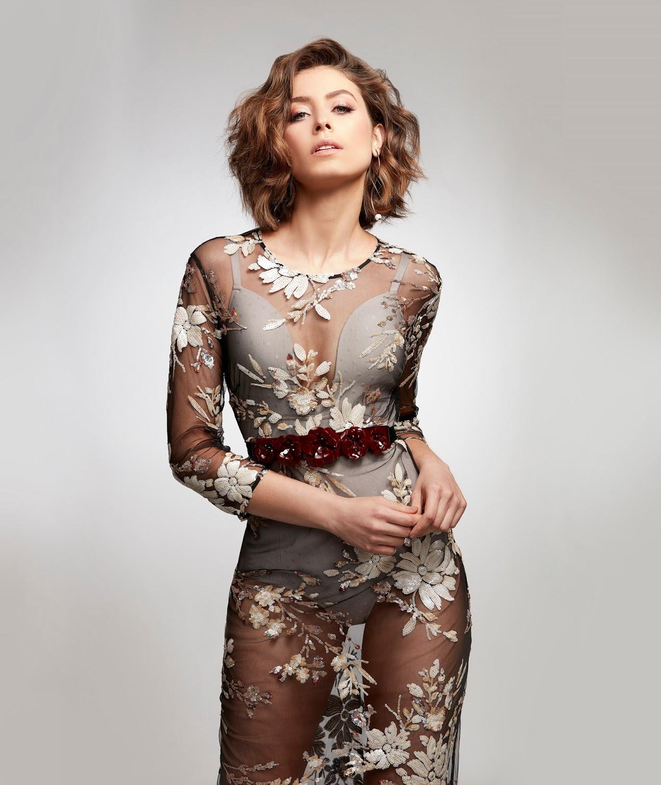 da3ebd555 Reconhecida no mercado de lingeries por suas peças modeladoras extremamente  confortáveis