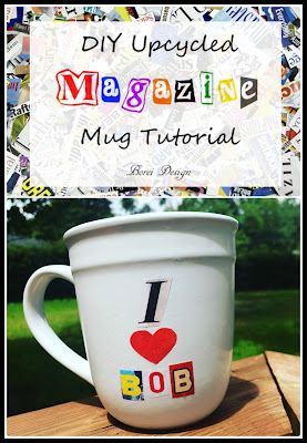 magazine-crafts-diy-tutorial-mug-how-to-make-dishwasher-safe-personalized
