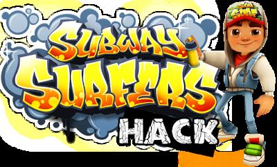 لعبة Subway Surfers مهكرة, لعبة Subway Surfers مهكرة كاملة للأندرويد , تحميل لعبة subway surfers مهكرة 2018, تحميل لعبة subway surfers مهكرة 2018, لعبة subway surf مهكرة جاهزة بدون روت اخر اصدار