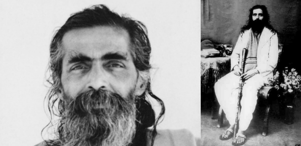 """Narendra Modiji after winning the state assembly election for the second time back in 2007, he wrote as well as published a book in 2008 which he named """"Jyotipunj"""" (meaning Beams of Light). He described 16 people but out of all them Guruji Madhav Sadashiv Golwalkar (2nd RSS Sarsanghchalak) has been described in maximum length."""