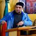 Câmara de Vereadores ajuda, mas refugiado chileno não aceita local oferecido