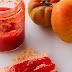 Mermelada de gazpacho de y para Elisa